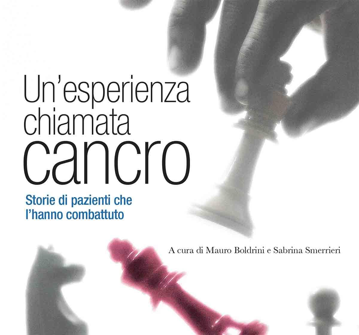 puoi curare il carcinoma prostatico avanzato?