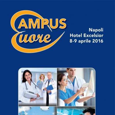 Campus Cuore