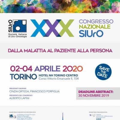 XXX Congresso Nazionale
