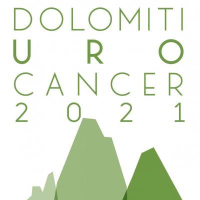 Dolomiti Uro Cancer 2021