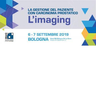L'imaging - La gestione del paziente con carcinoma prostatico