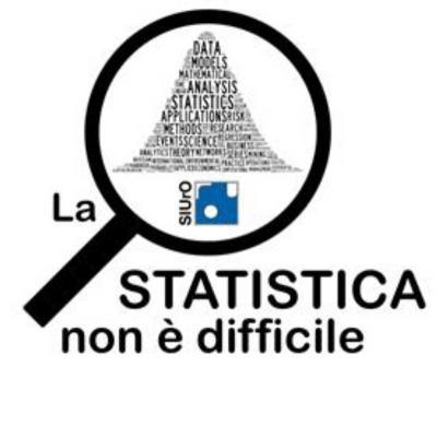 Corsi di statistica (18/12/18)