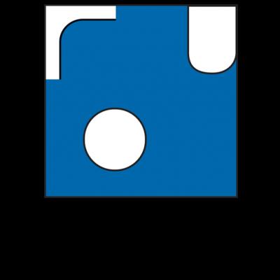 Studio multicentrico di sorveglianza attiva SIUrO – PRIAS - ITA (Prostate Cancer Research International: Active Surveillance)