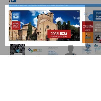 siuro.it: un nuovo sito per tempi nuovi
